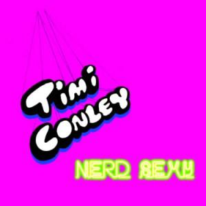 nerdsexy_cover